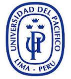 2016-Pacifico-Logo