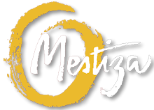 Mestiza Leadership International