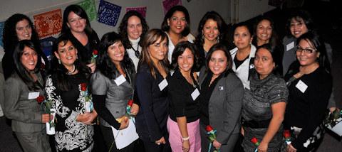 photo-circle-of-latina