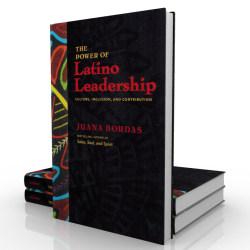 product-thumb-latino-leadership